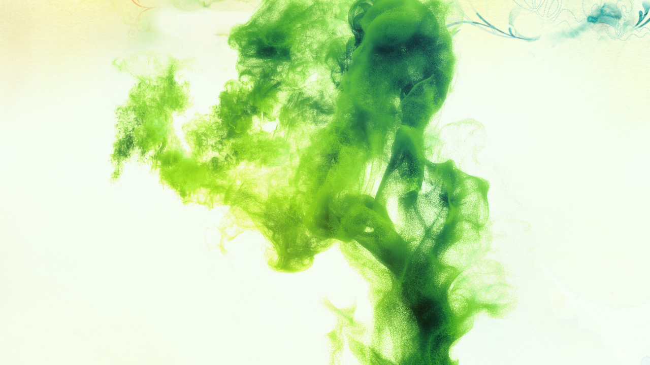 fumefx colored krakatoa